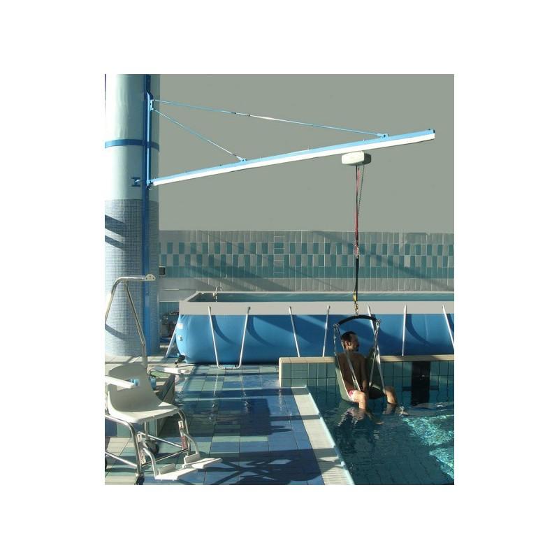 casa immobiliare accessori prodotti per piscina prezzi ForProdotti Per Piscina Prezzi