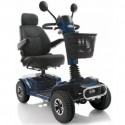 "Mobility scooter 4 ruote ""Mirage"""