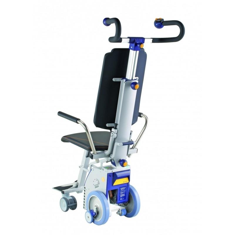 Sedie A Rotelle Per Disabili Prezzi