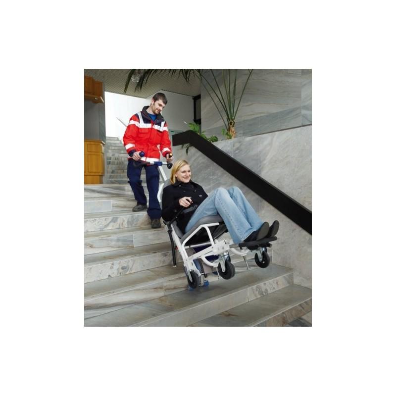 Montascale per anziani prezzi id es de design d 39 int rieur for Stannah montascale prezzi