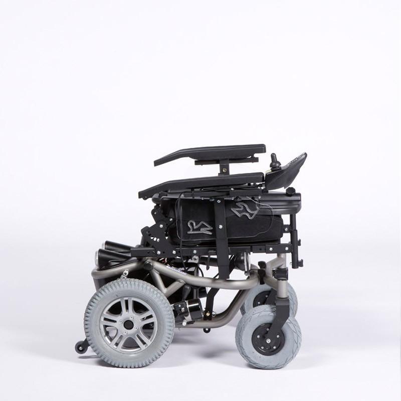 Ausili Per Anziani E Disabili Carrozzine Montascale  Review Ebooks
