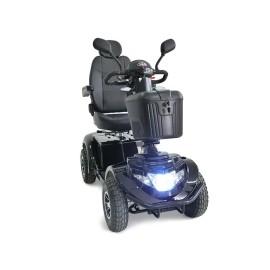 Scooter elettrico Tornado