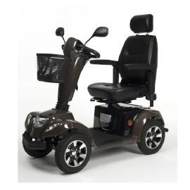 Scooter elettrico Carpo 4 Edizione Limitata