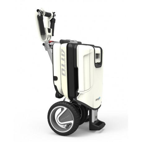 Scooter pieghevole ATTO