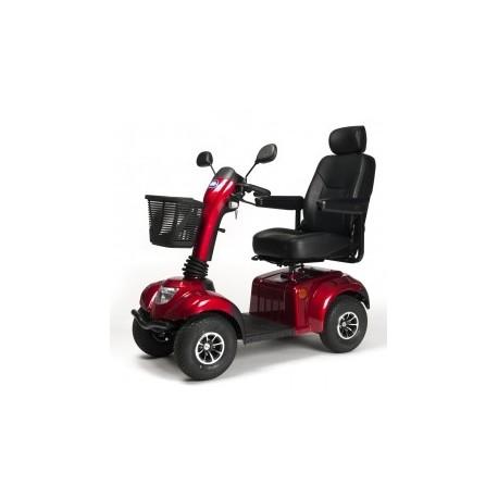 Scooter elettrico Ceres 4 Special Edition