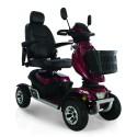 Scooter elettrico per disabili e anziani Potente