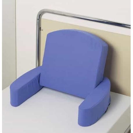 Poltrona da letto per postura anziani e disabili