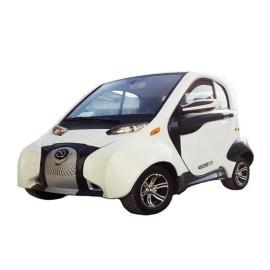 Veicolo elettrico Mini Car Guida con patentino
