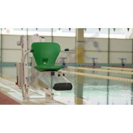 Sollevatore Piscina Nart Pool Lift